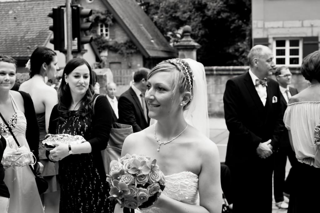 Hochzeit Stefanie Florian