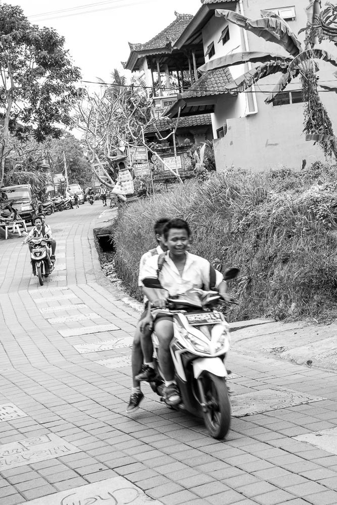 Bali (17)