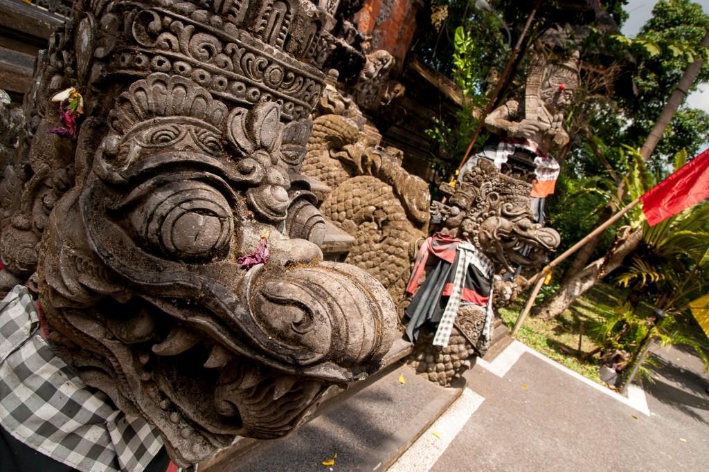 Bali (18)