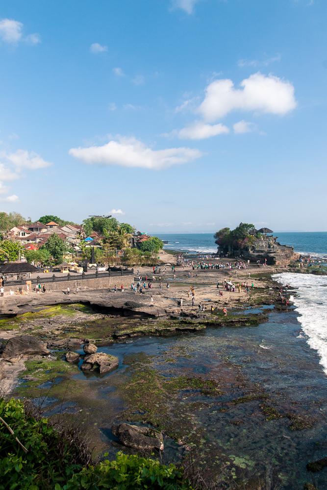 Bali (39)