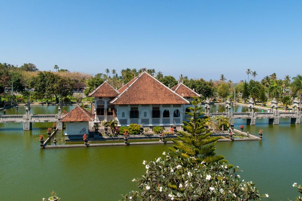 Bali (7)