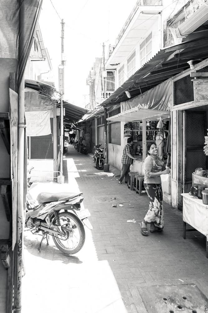 Markt Surabaya (1)