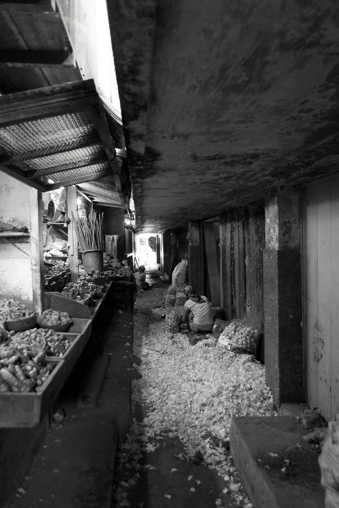 Markt Surabaya (11)