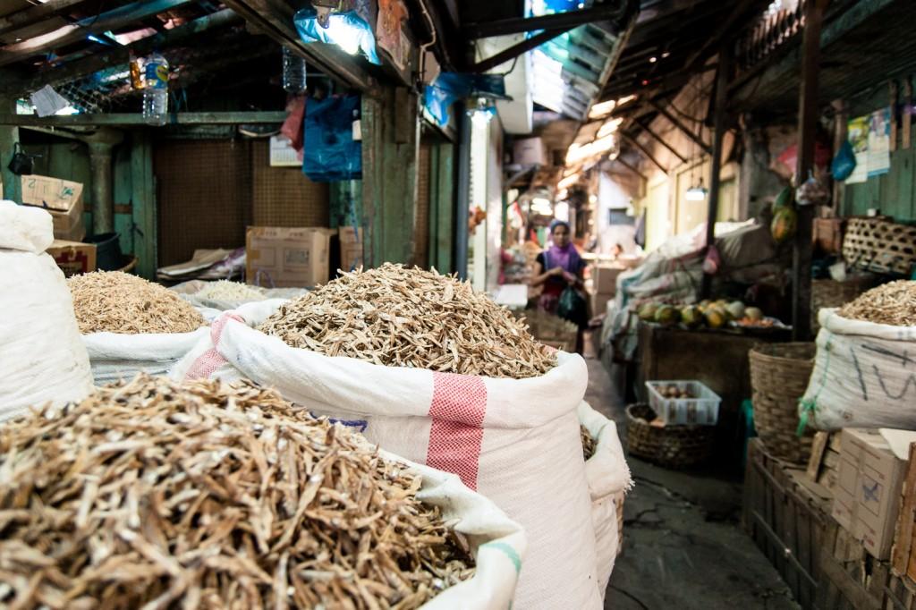 Markt Surabaya (13)