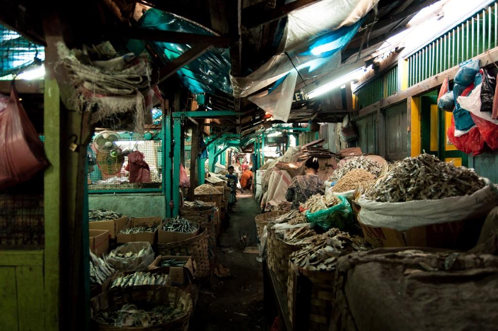 Markt Surabaya (14)
