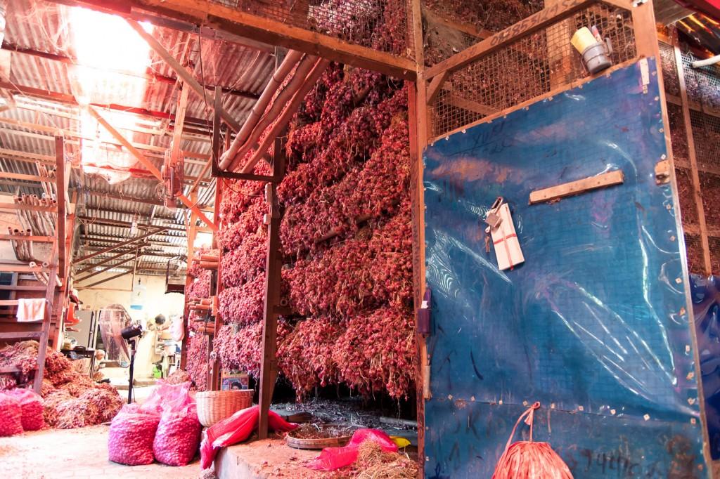 Markt Surabaya (16)