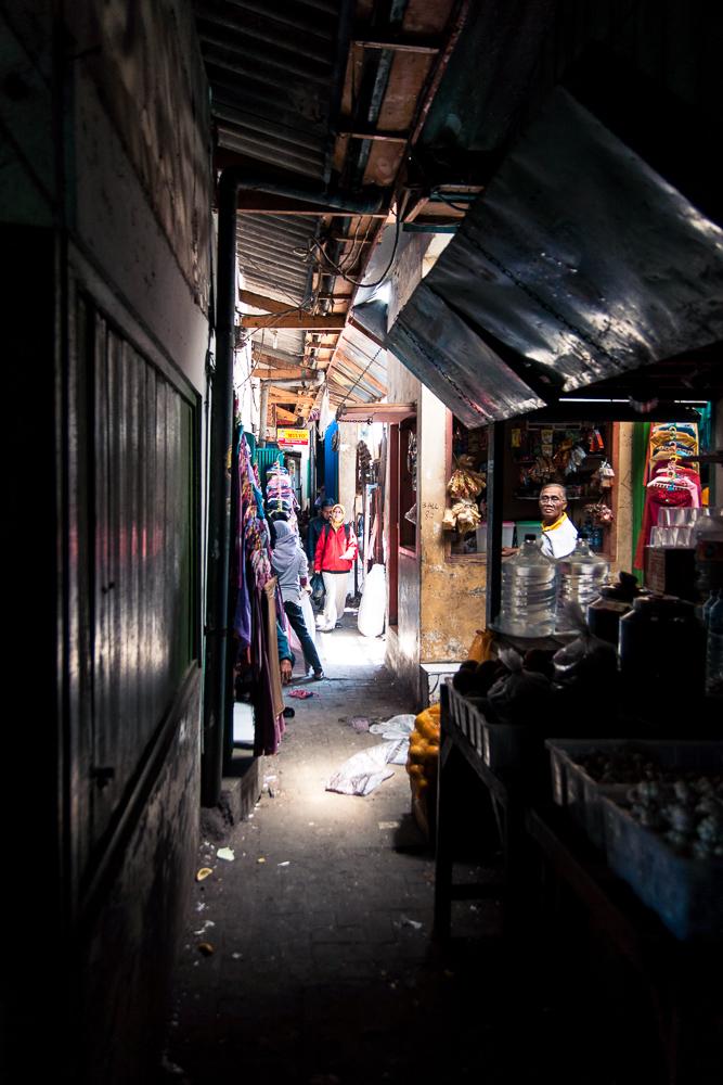 Markt Surabaya (2)