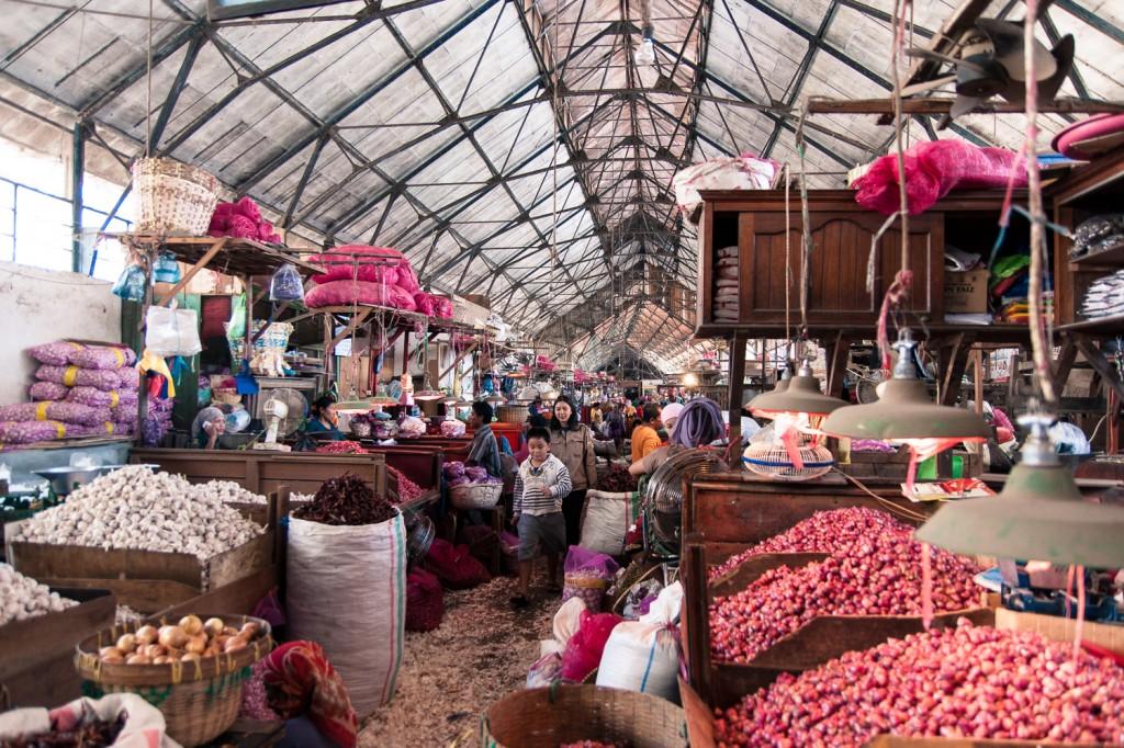 Markt Surabaya (3)