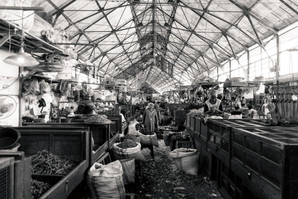 Markt Surabaya (4)