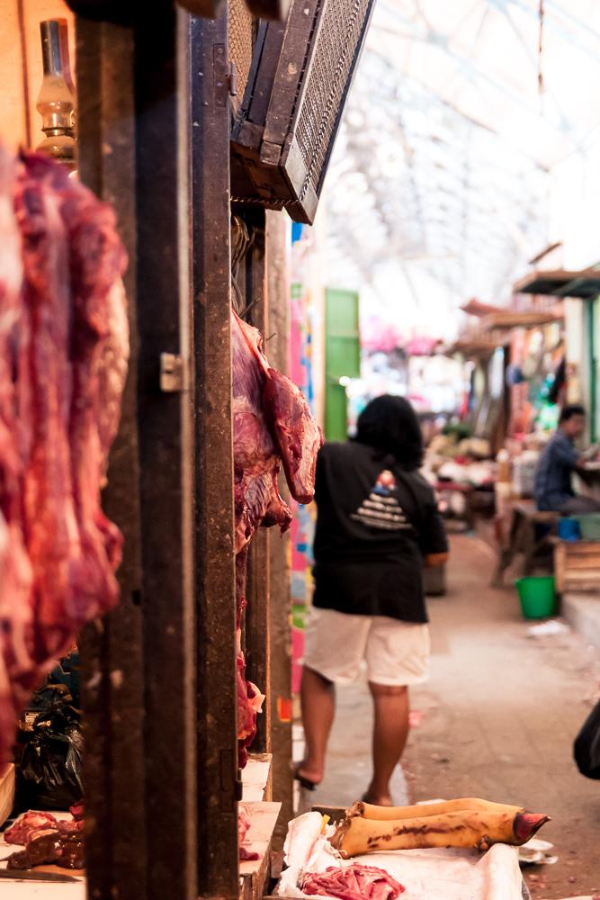 Markt Surabaya (5)