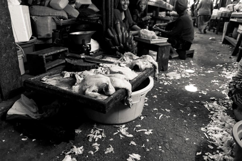Markt Surabaya (6)
