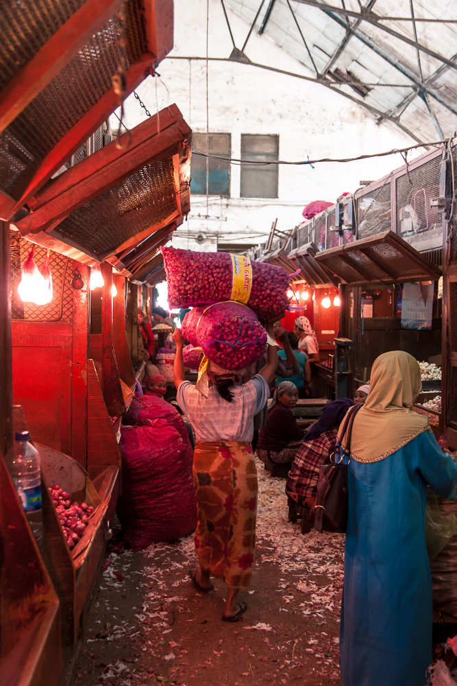 Markt Surabaya (8)