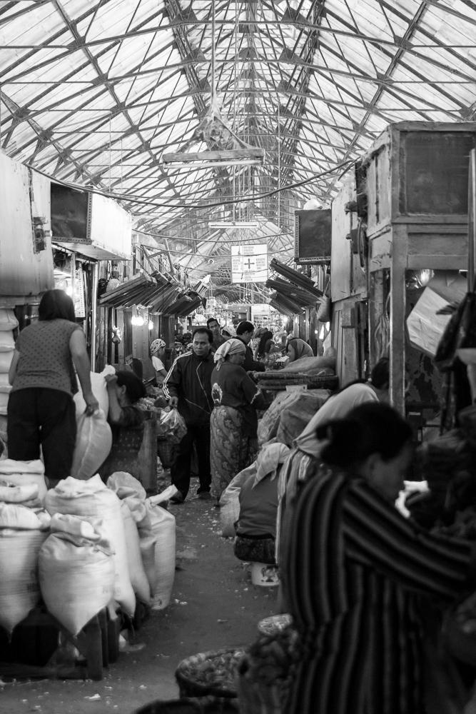 Markt Surabaya (9)