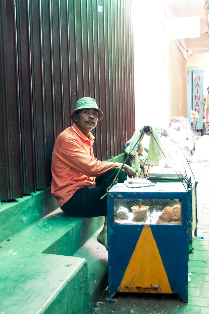 MarktPeople Surabaya (1)