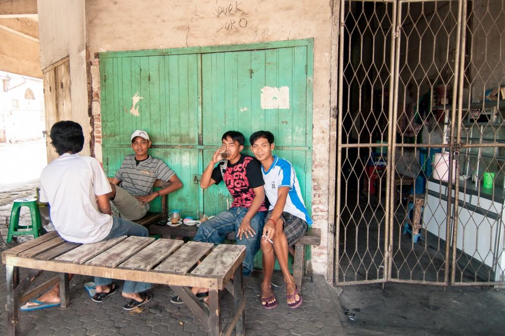 MarktPeople Surabaya (10)