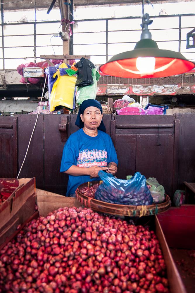 MarktPeople Surabaya (2)
