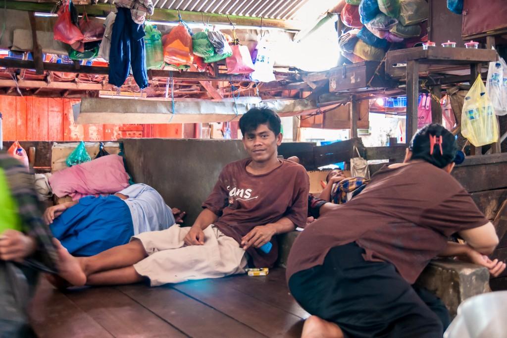 MarktPeople Surabaya (3)