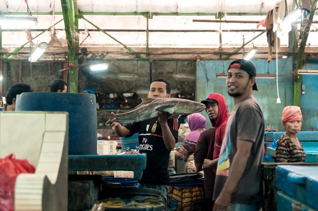 MarktPeople Surabaya (5)