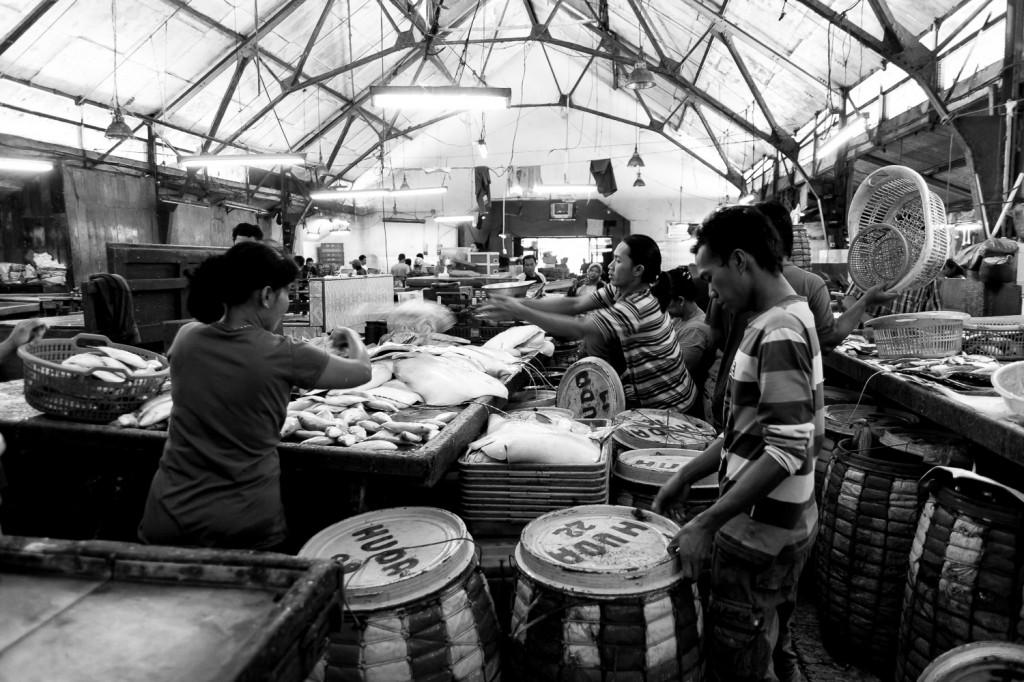 MarktPeople Surabaya (6)