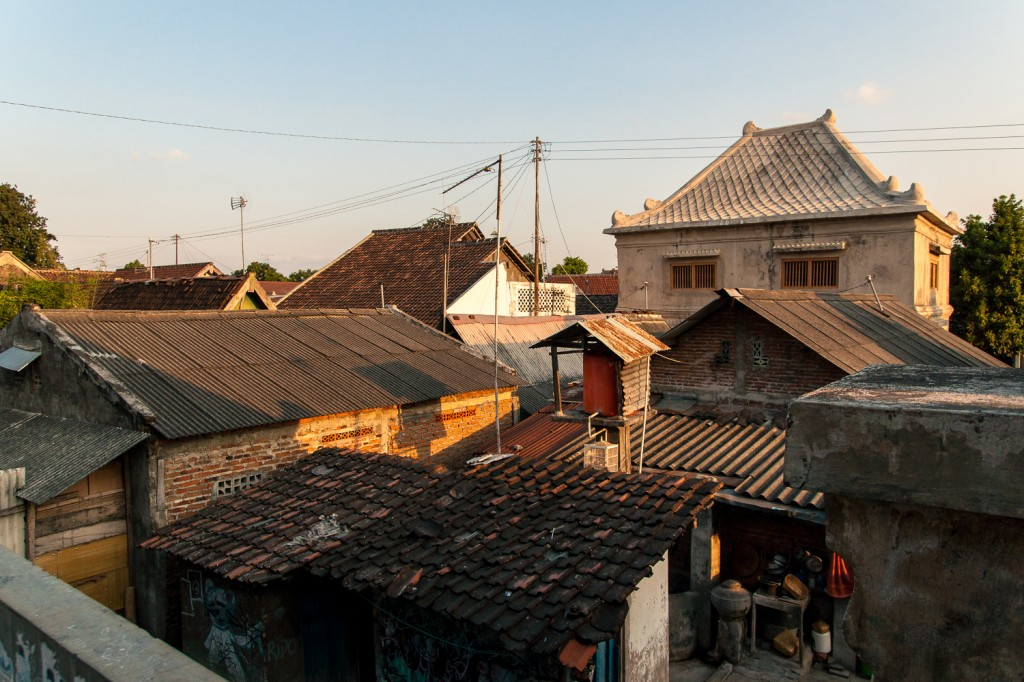 Yogyakarta (10)