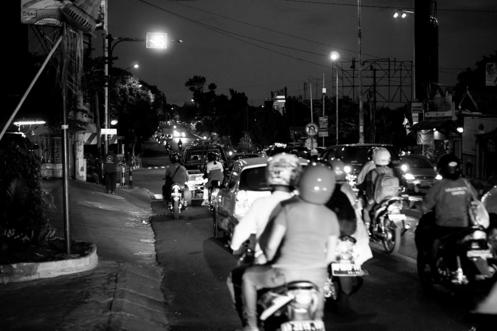 Yogyakarta (13)