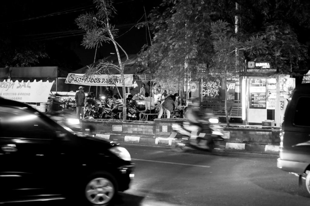 Yogyakarta (15)
