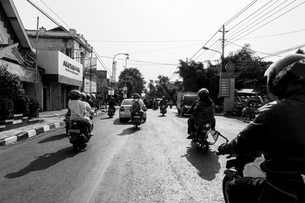 Yogyakarta (1)