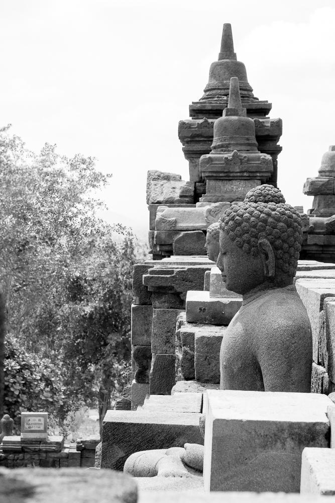 Yogyakarta (4)