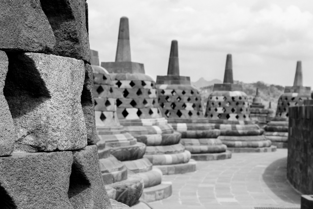 Yogyakarta (7)