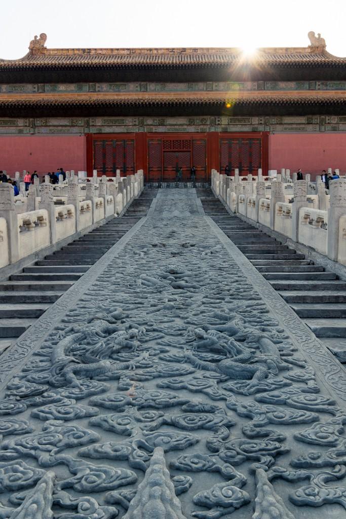 Peking (10)