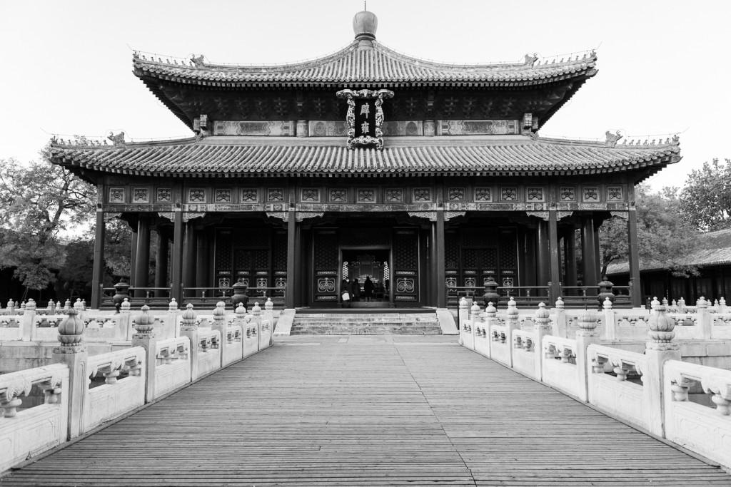Peking (3)