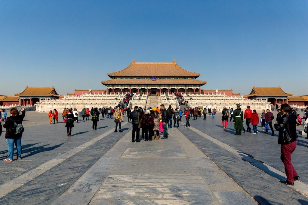 Peking (8)