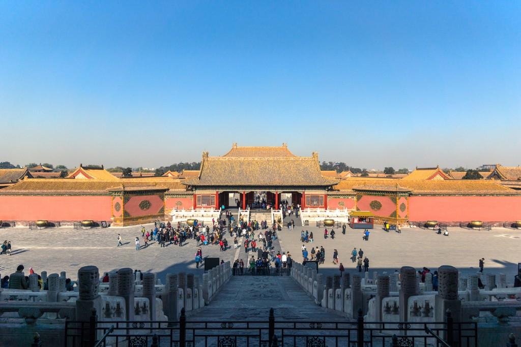 Peking (9)
