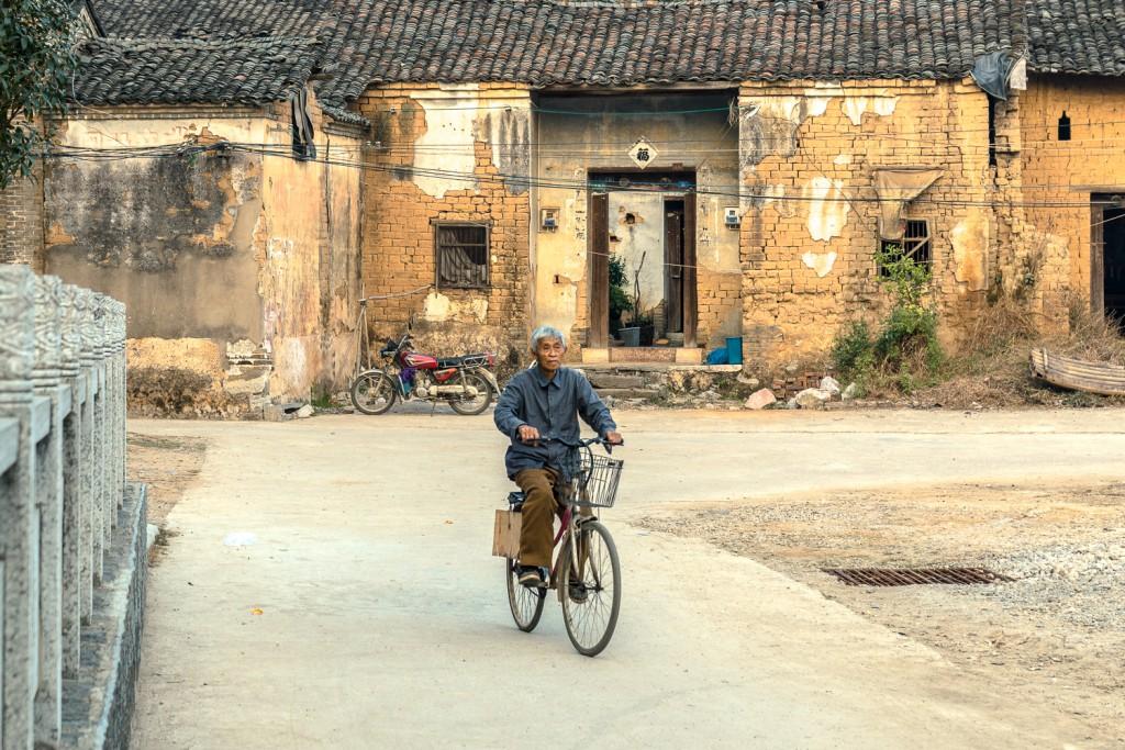 Yangshuo (6)