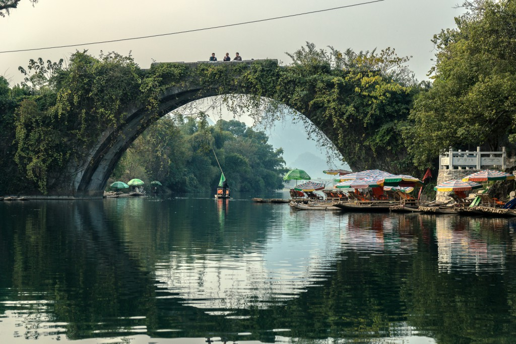 Yulong Bridge (13)