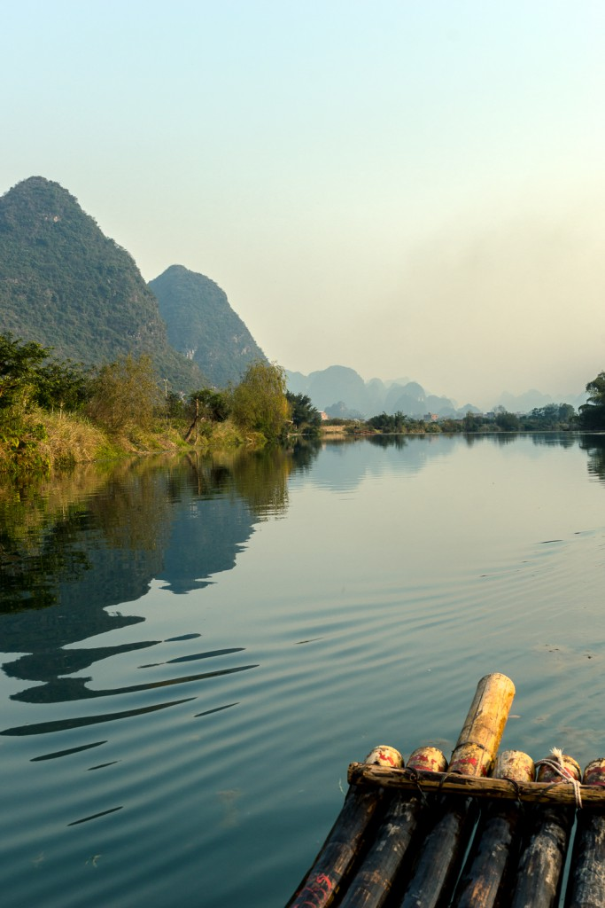 Yulong River (11)