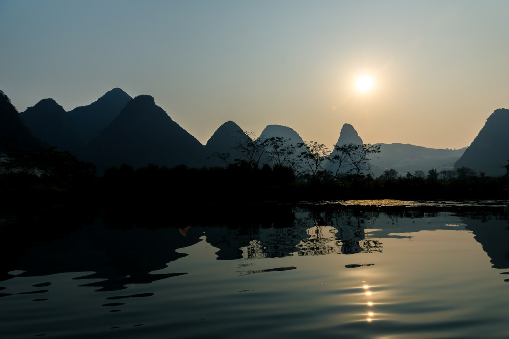 Yulong River (13)