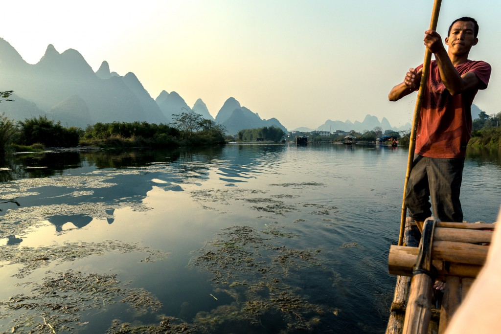 Yulong River (14)